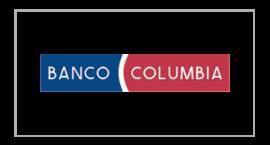 COLUMBIA-12