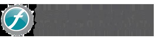 Aval Federal | Soluciones Financieras para su Pyme